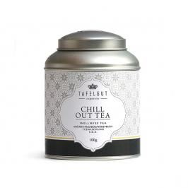 HERBATA CHILL OUT TEA Tafelgut